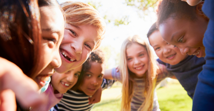 The Importance of Pediatrics
