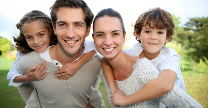 The Benefits of Family Medical Care
