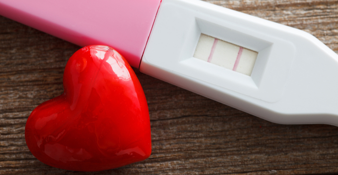 When Should I See an Infertility Doctor?