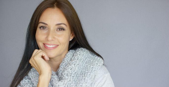 Benefits of a Hormone Evaluation