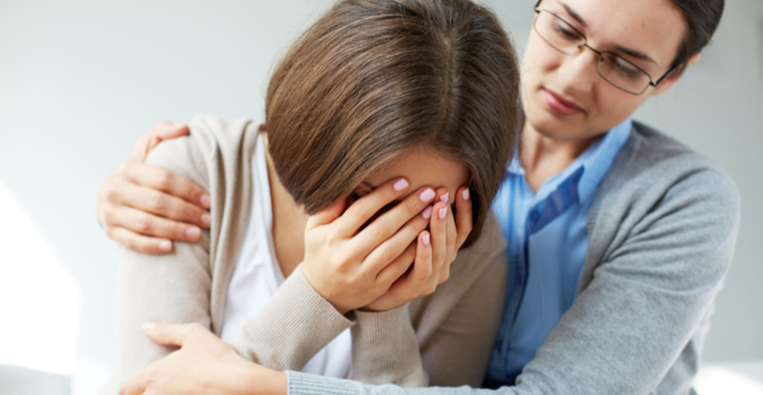 When to See an Infertility Specialist