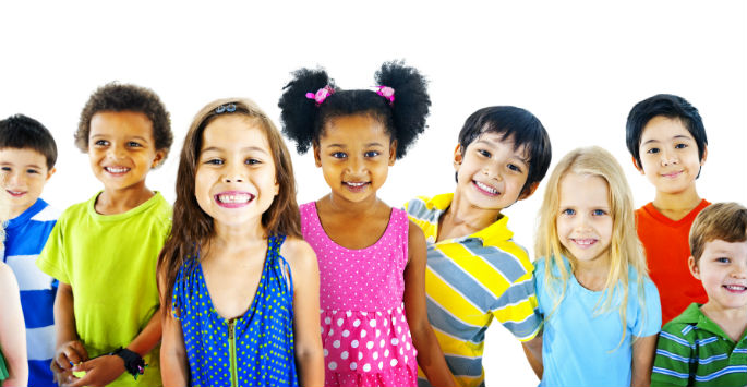 Considering a Pediatrician in Charlotte? Contact Us Today!