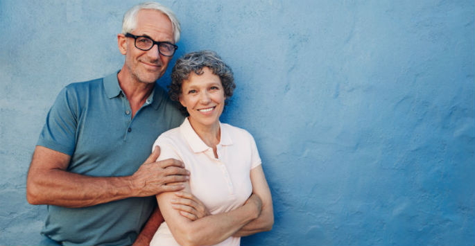 Common Questions About Senior Care